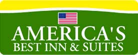AMERICA'S BEST INN & SUITES 1725 W Fifth Street, Six Flags, Eureka, MO 63025